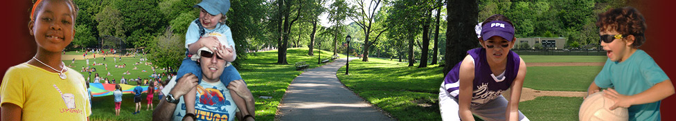 Avon Lake Recreation Department